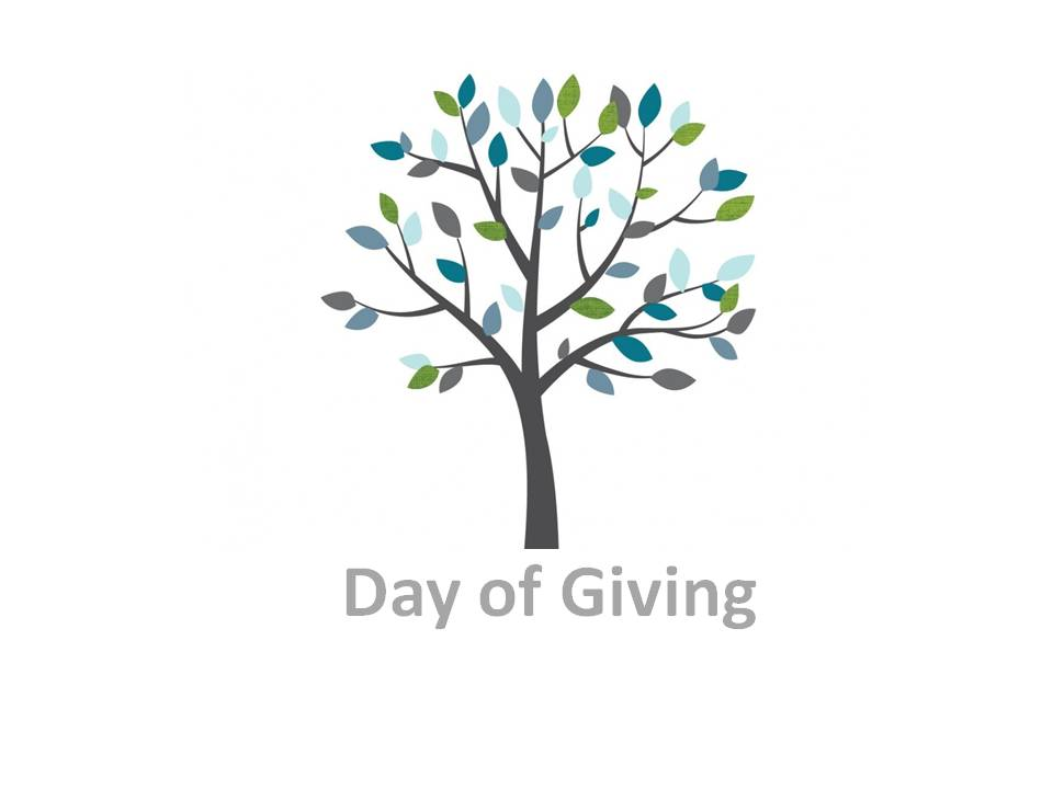 Day of Giving Logo 2 (002)-2.jpg